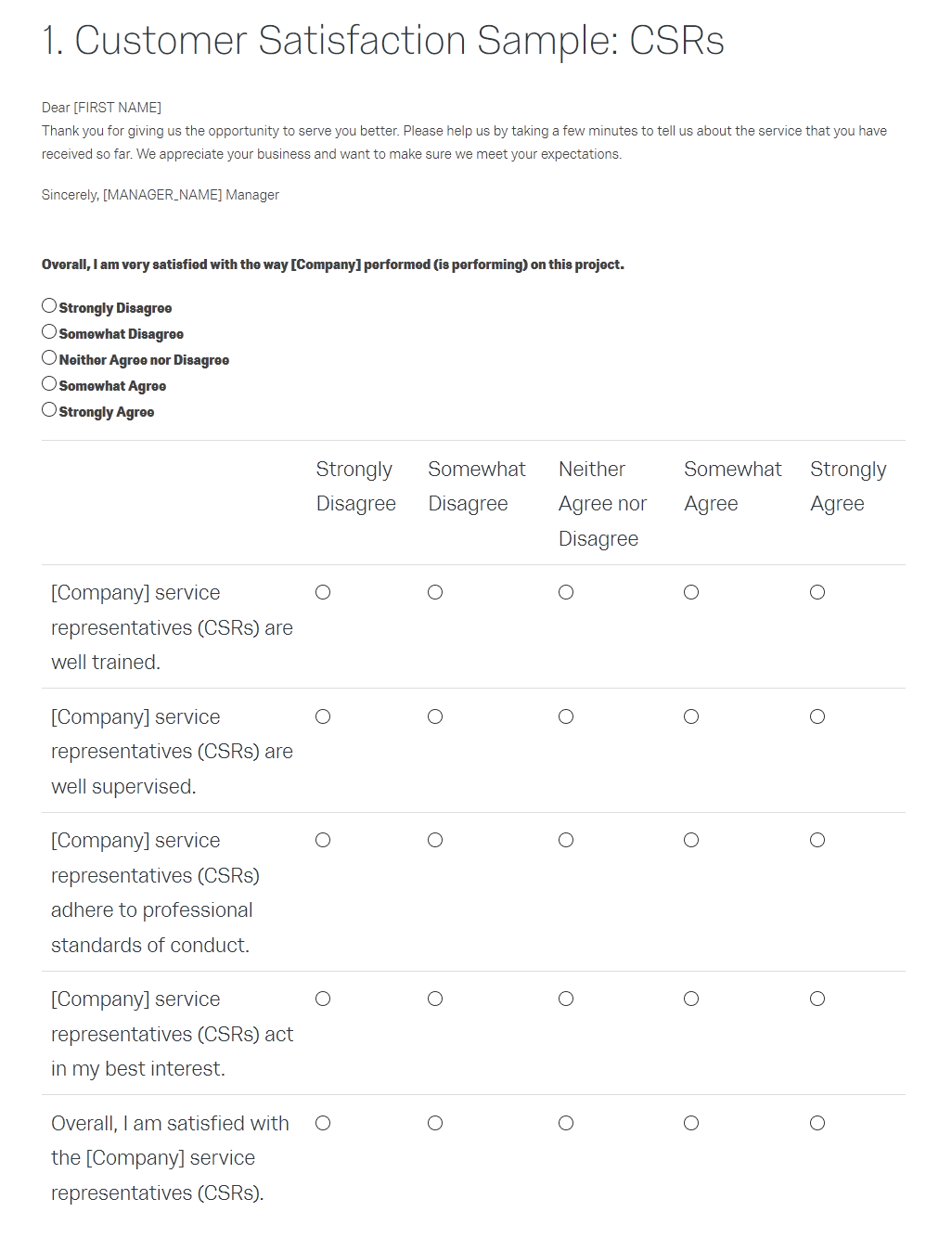 how to create a survey on qualtrics
